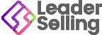 Leaderselling