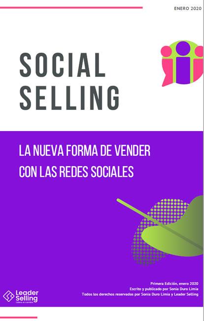 Leader Selling - eBook