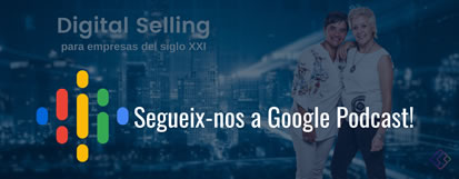 Leader Selling - Podcasts - Google Podcast