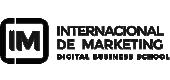 LeaderSelling - Internacional de Marketing