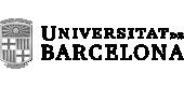 LeaderSelling - Universitat de Barcelona